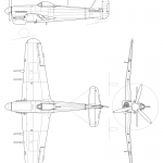 rb396-hawker-typhoon-plan