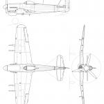 rb396-hawkertyphoon-plan