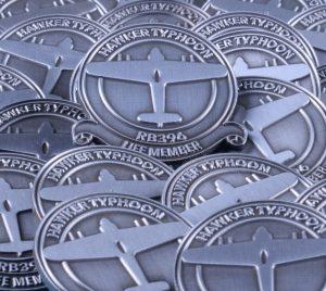 rb396-life-badges
