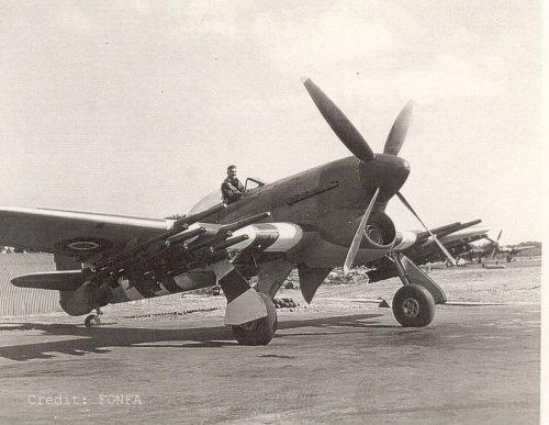 rb396-typhoon-rockets