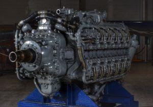 RB396_unveiling_Napier_Sabre
