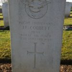 FO Cobbetts Resting Place