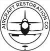 Arco Logo 100_100