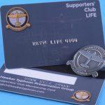 membership_life-600x600