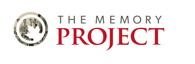 Visit the full archive at TheMemoryProject.com